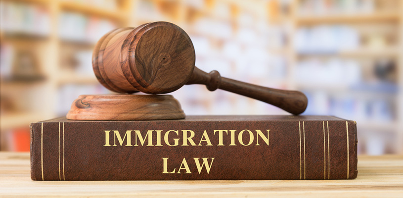 us immigration lawyer in Edmonton, AB